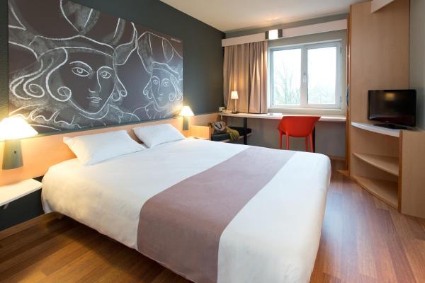 Fotos del hotel: ibis Aalst - Brussels West, Aalst