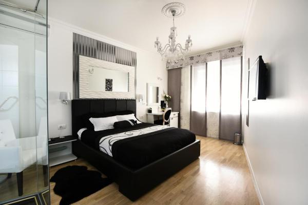 Zdjęcia hotelu: Adriaticum Luxury Accommodation, Zadar