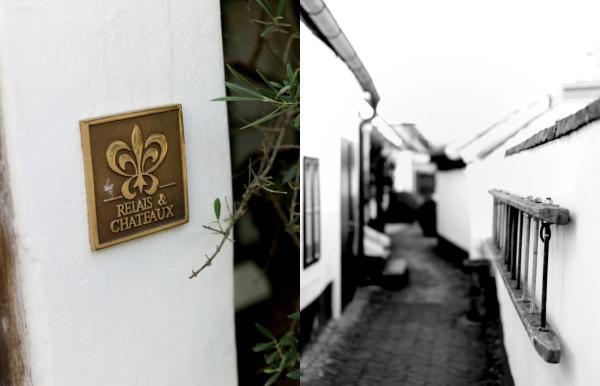 Hotellikuvia: Relais & Châteaux Taubenkobel, Schützen am Gebirge