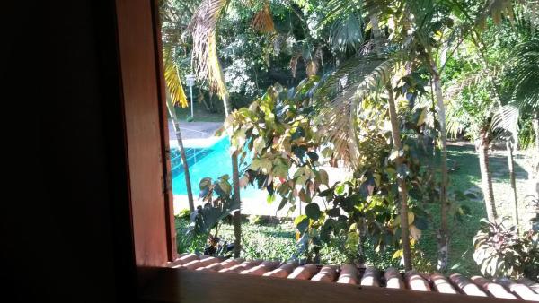 Hotel Pictures: Pouso Iddeia, Rio Prêto