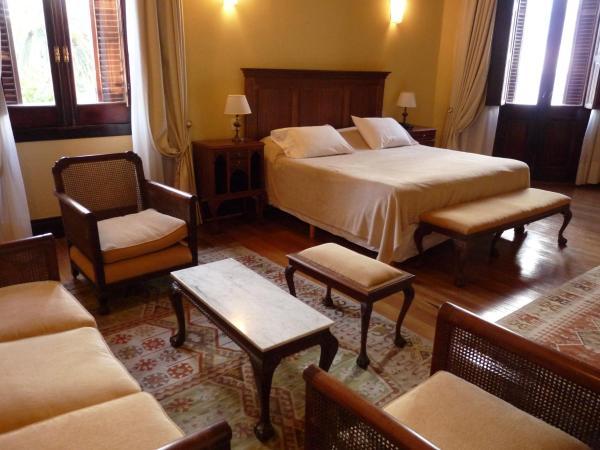 Hotellbilder: , Victoria