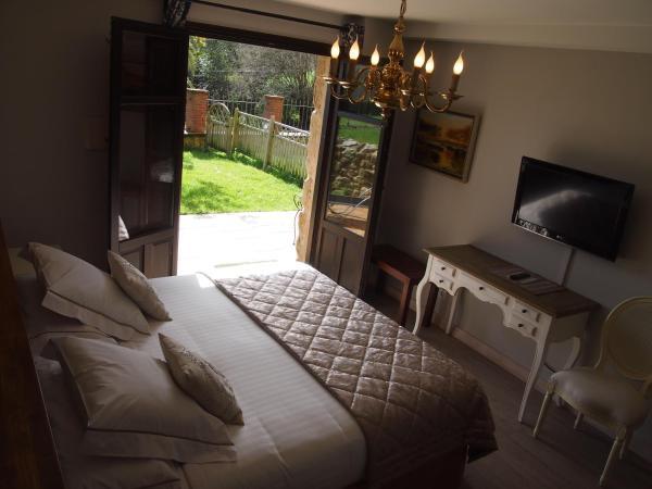 Hotel Pictures: El Rincón de Escalante, Escalante