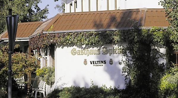 Hotel Pictures: , Hövelhof