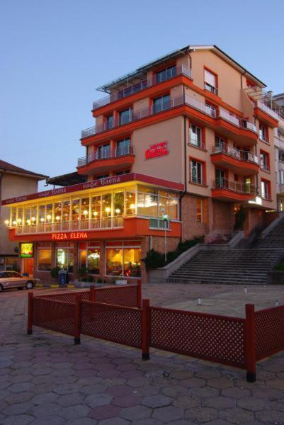 Fotos del hotel: , Veliko Tarnovo