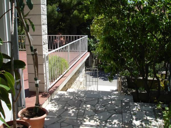 Hotellbilder: Apartments Ante, Orebić