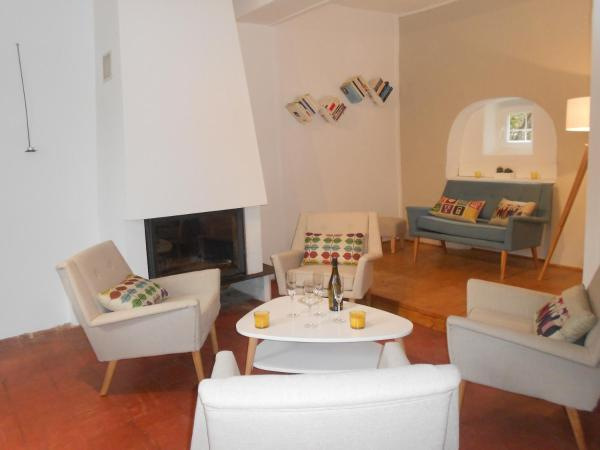 Hotel Pictures: Le Pitchpin, Lavalette