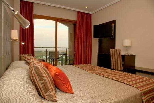 Hotel Pictures: , Medellín