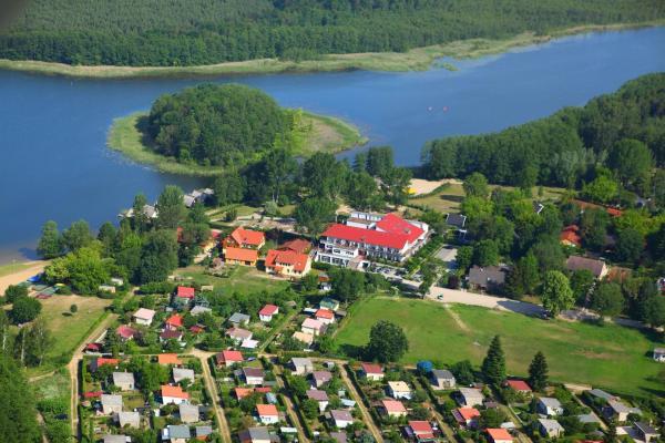 Hotel Pictures: , Granzow