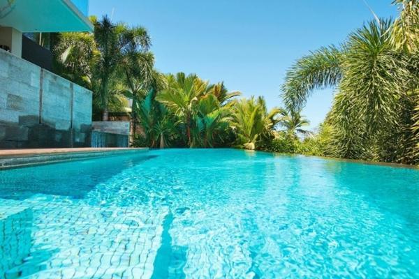 Fotos del hotel: Bayu - Luxury Holiday Home, Port Douglas