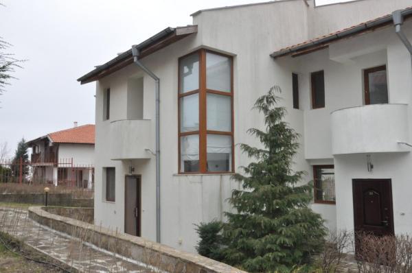 ホテル写真: Cottage Kosharitsa, Kosharitsa