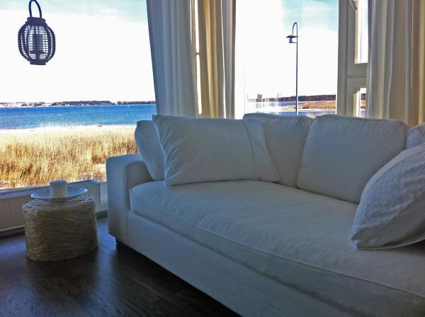 Hotel Pictures: , Tallinn