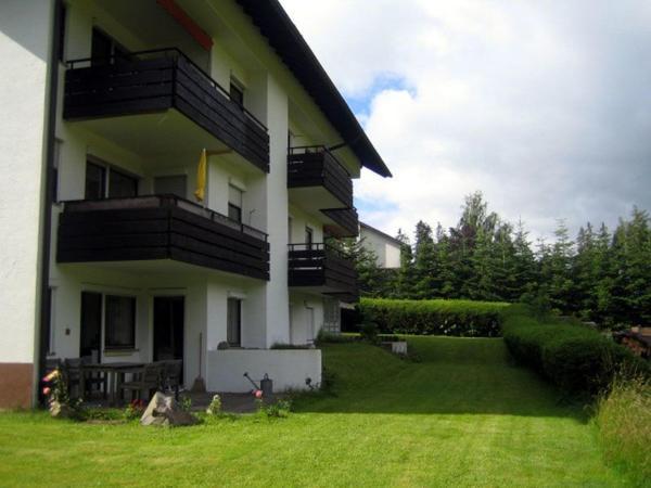 Hotel Pictures: Oase der Ruhe, Ühlingen-Birkendorf