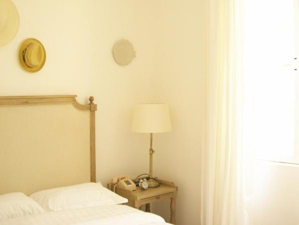 Mainland Chinese Citizens - Superior Double Room (No Extra Bed )