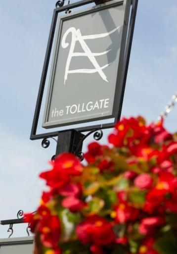 Hotel Pictures: The Tollgate Inn, Bradford on Avon