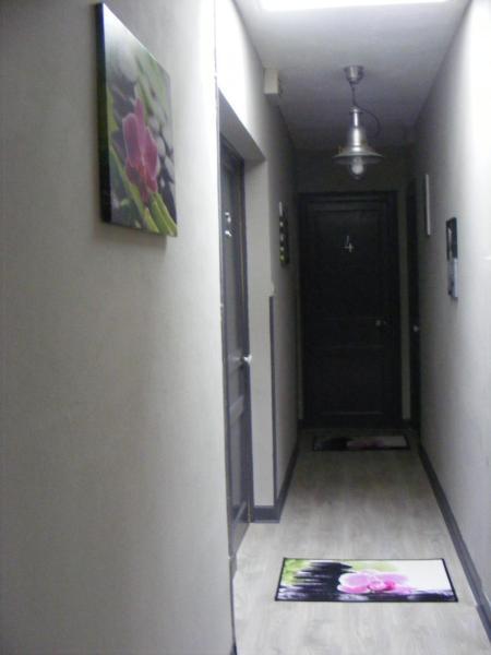 Hotel Pictures: Le Clos Laurentais, Plérin