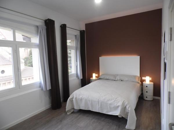 Hotel Pictures: Hotel Oleum Belchite, Belchite