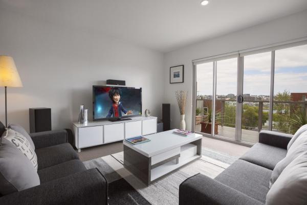 Hotellikuvia: Boutique Stays - Ascot Retreat, Melbourne