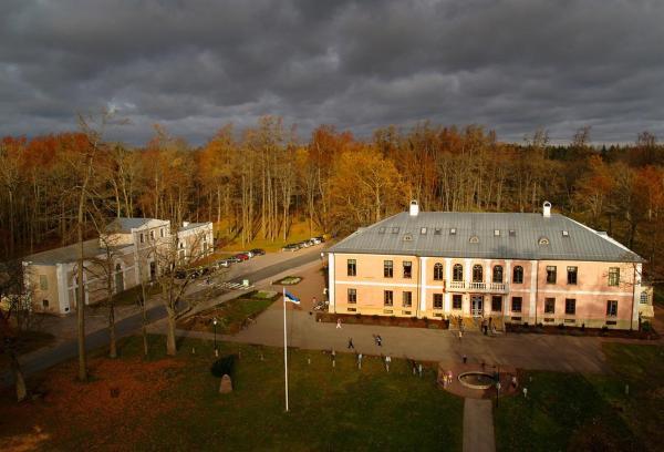 Hotel Pictures: , Tõstamaa
