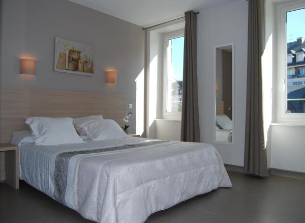 Hotel Pictures: , Rodez