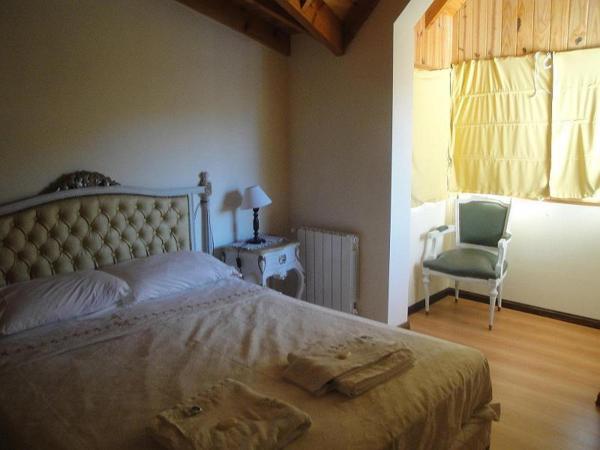 Fotos do Hotel: Apartment Centro SM Andes, San Martín de los Andes