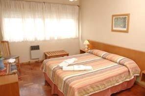 Fotos de l'hotel: Al Sol Mendoza, Mendoza