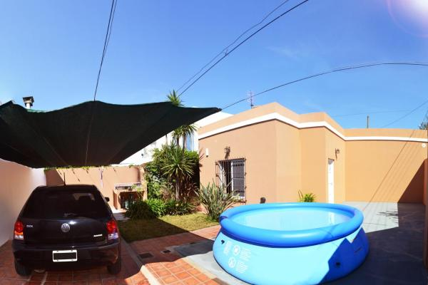 Hotellbilder: Casa Julio, San Pedro