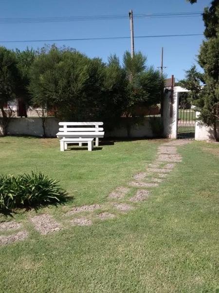 Hotellbilder: La Farola, Quequén