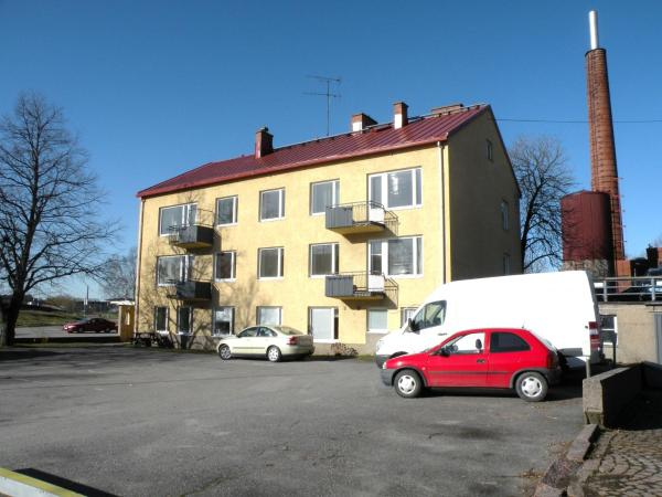 Hotel Pictures: Guesthouse Kupittaa, Turku