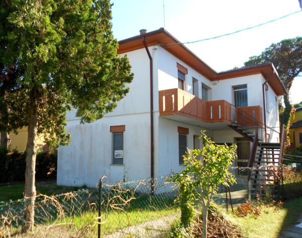 ホテル写真: Appartamento Marina 4, Rosolina Mare