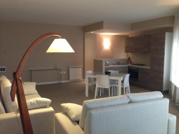 Photos de l'hôtel: Residence Dante, Marsala