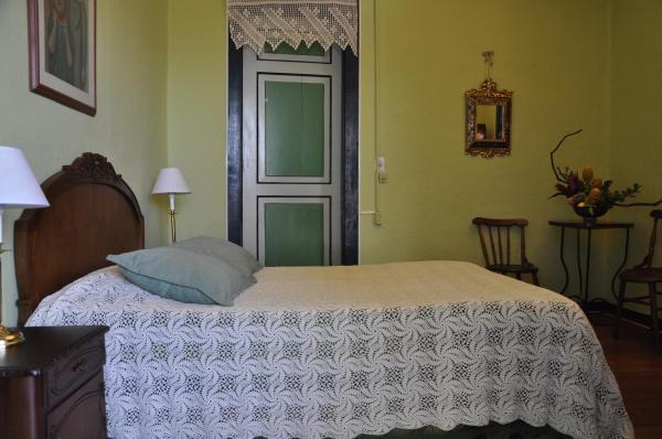 Hotel Pictures: , Armenia