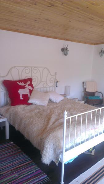Fotos do Hotel: Guest House Smolyan, Smolyan