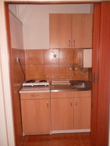 酒店图片: Apartment Bulevar, 巴尼西卢卡
