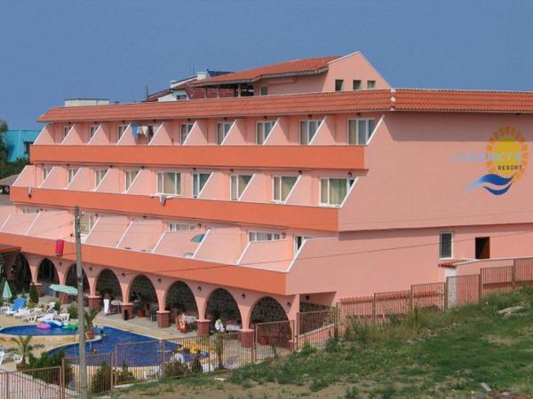 Hotel Pictures: Lozenets Resort Hotel, Lozenets