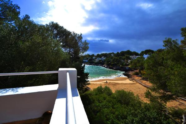 Hotel Pictures: Villa Cala d´Or, Cala d´Or