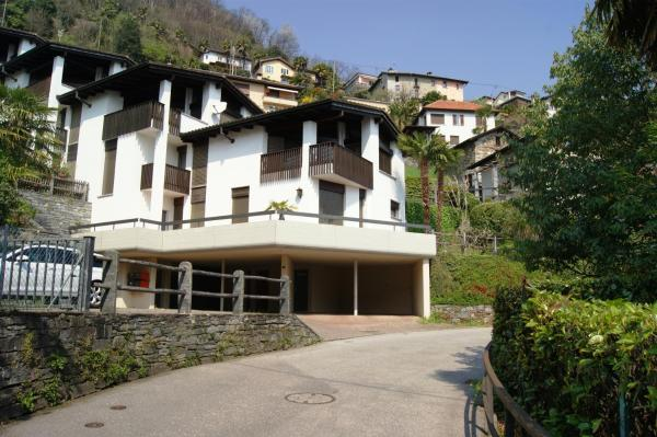 Hotel Pictures: Fontanaggia, Brissago