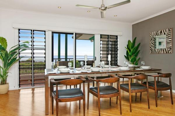 Hotelbilder: The Lookout, Darwin
