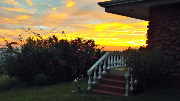 Hotel Pictures: , Sabana Redonda