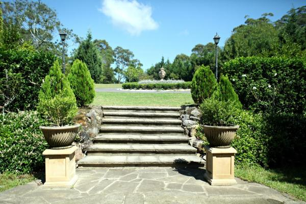Фотографии отеля: Avoca Valley Bed and Breakfast, Kincumber