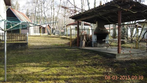 Hotel Pictures: Machovo Jezero, Doksy