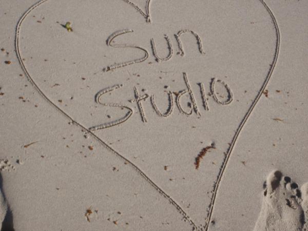 Фотографии отеля: Sun Studio, Mindarie
