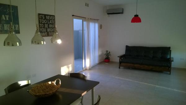 Φωτογραφίες: Holiday Home ABC, Rafaela