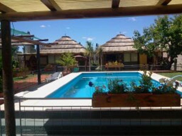 Fotos de l'hotel: , San Rafael