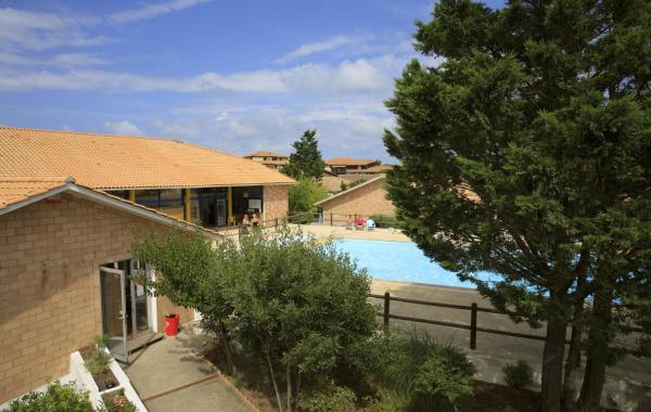 Hotel Pictures: Village Albatros, Vieux-Boucau-les-Bains