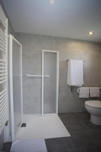 Hotel Pictures: Ikustieder Vista Hermosa, La puebla de Labarca