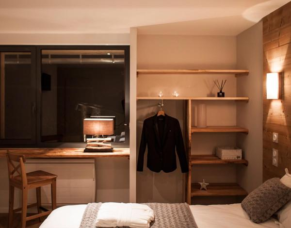 Hotel Pictures: , Azet