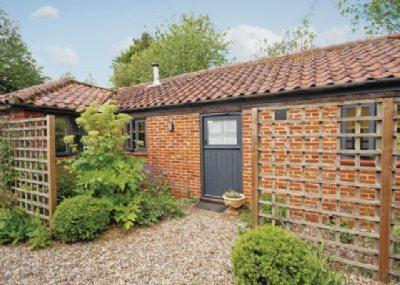 Hotel Pictures: The Little Barn, Aylmerton