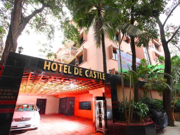 Hotelbilleder: Hotel De Castle Ltd, Dhaka