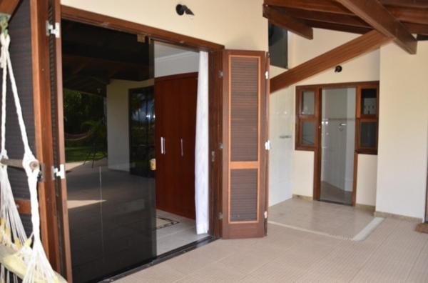 Hotel Pictures: Ilha Das Flores, Emílio Magno