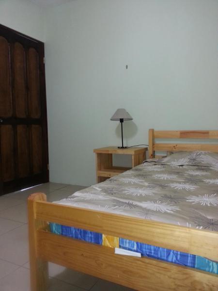 Hotel Pictures: Villas Fatima, El Ciprés